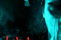 Lilith - Melissa Corbi - Montag