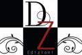 Promozione estiva - Dark Zone