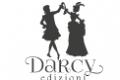 Collaborazione con Darcy Edizioni