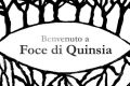 Recensione: Il Merlo e il Corvo – I racconti di Foce di Quinsia