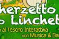 Evento: Linchetto Fest