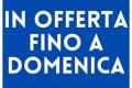 Dunwich Edizioni - Promozioni fino a Domenica 13.09.2020