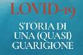 Lovid-19