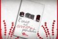 """Cover Reveal: """"L'arco degli amori perduti"""""""