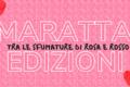 Il Maggio della Maratta Edizioni