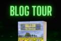 """Evento: BlogTour """"Giallo 238"""""""