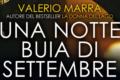 """Evento: Review Party """"Una notte buia di settembre"""""""